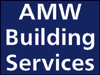 AMW Building Services