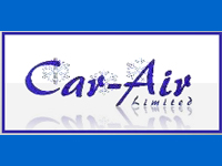 car air limited