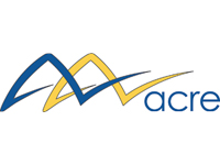 ACRE ACCOUNTANCY LTD