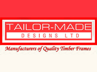 Tailor Made Designs Ltd