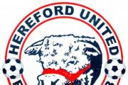 Hereford United first on Monday's court list