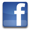 Droitwich Advertiser: Like us on Facebook