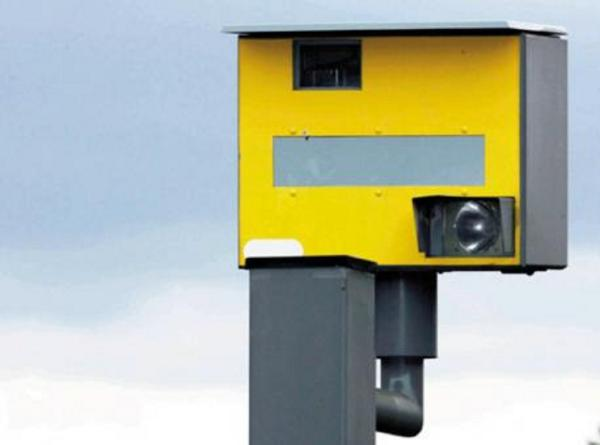 Speeding drivers will get warning letters from police after community volunteers checks