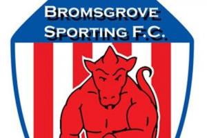 Sporting handed tough Vase draw