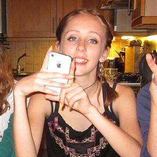 Alice Gross went missing on Augus