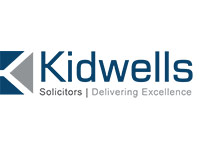 Kidwells Law Solicitors