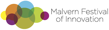 Malvern Festival of Innovation - The Family Day