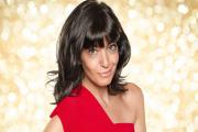 Claudia Winkleman steps back on to Strictly