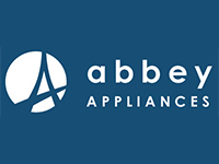 ABBEY APPLIANCES LTD