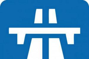 M5 roadworks to be finished by Christmas