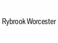 Rybrook Worcester BMW & Mini