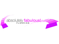 ABSOLUTELY FABULOUS FLOORING LTD