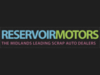 RESERVOIR MOTORS LTD (T/A: PAVILION COMMERCIALS)