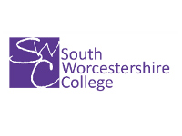 SOUTH WORCESTERSHIRE COLLEGE