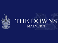 THE DOWNS MALVERN COLLEGE PREP SCHOOL