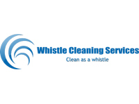 Whistle Cleaning Services Limited