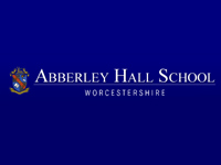Abberley Hall School