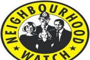 Chance to share knowledge for Neighbourhood Watch