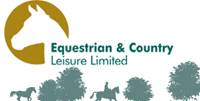 Equestrian & Country Leisure Limited