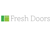FRESH DOORS LTD