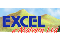 EXCEL OF MALVERN LTD