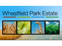 Wheatfield Park Estate