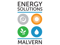 ENERGY SOLUTIONS MALVERN