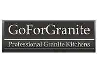 GO FOR GRANITE