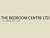 The Bedroom Centre