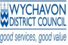 Proposals to merge district councils for Wychavon and Malvern Hills