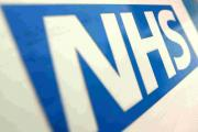 Know where to go if unwell over Easter break