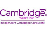 Cambridge Diet
