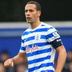 Droitwich Advertiser: Rio Ferdinand has announced his retirement