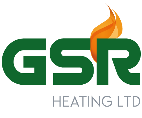 G S R Heating Ltd