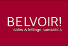 Belvoir Lettings - Evesham