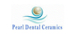 Dental Laboratory Assistant