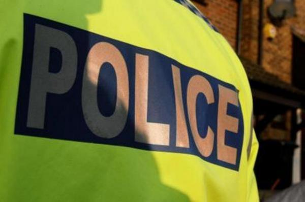 Spate of burglaries reported in Northwick, Worcester
