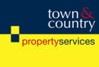 Town & Country - Worcester