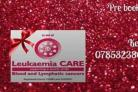 Stallholders needed for health and wellbeing fayre in aid of Leukaemia CARE