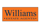 Williams Estate Agents