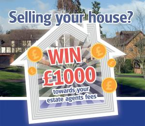 Droitwich Advertiser: 