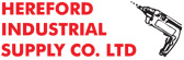 HEREFORD INDUSTRIAL SUPPLY CO