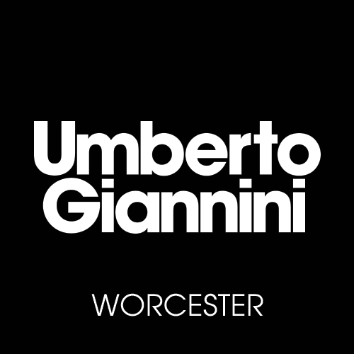 Umberto Giannini Hair Cosmetics Ltd