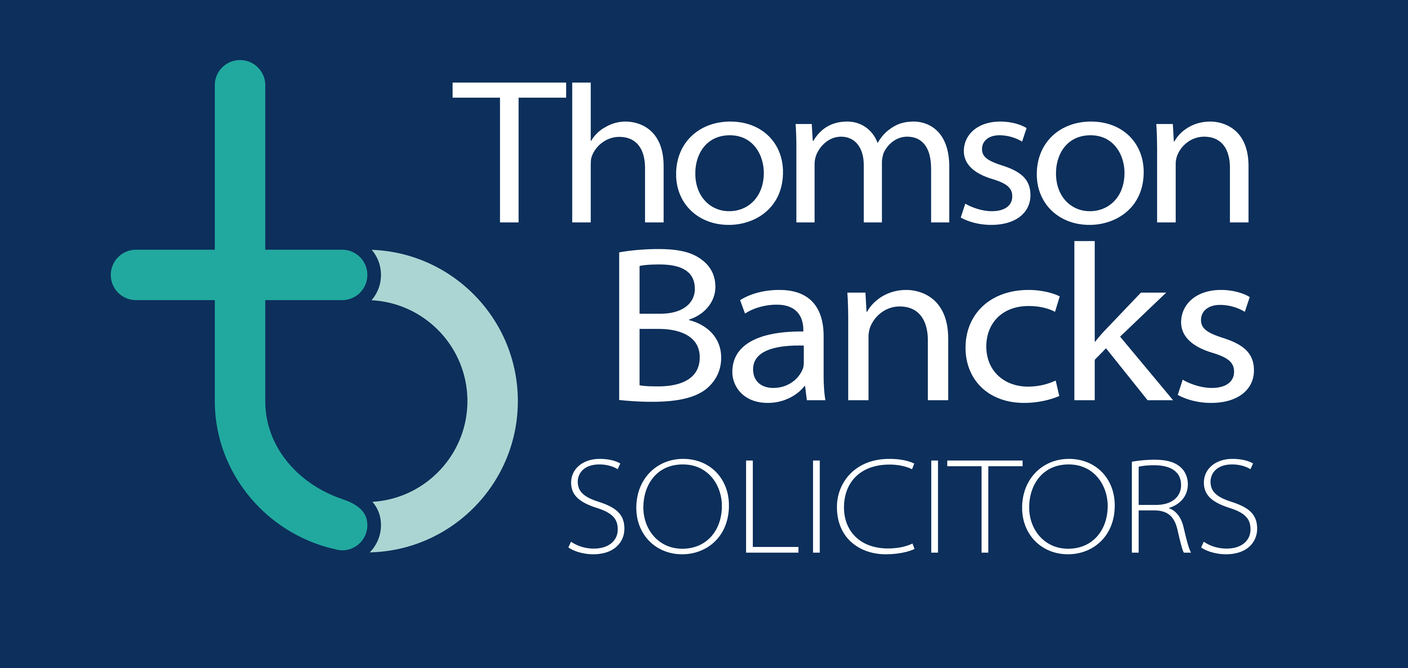 THOMSON & BANCKS LLP SOLICITORS
