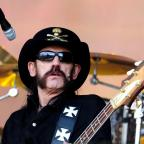 Droitwich Advertiser: 7 memorable quotes from Motorhead frontman Lemmy