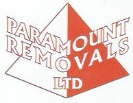 PARAMOUNT REMOVALS