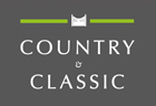 Country & Classic