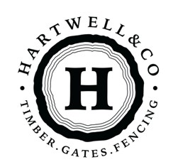 HARTWELL & CO (TIMBER) LTD