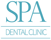 DROITWICH SPA DENTAL PRACTICE