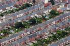 Shelter said the Government was being 'reckless' on the sale of council homes